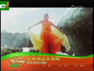 «Hadas mágicas» en Promociones Gloria