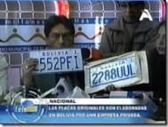 FERNANDEZ-juicio 18