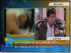 carvajal13