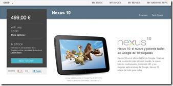Nexus-10-Google-Play-02