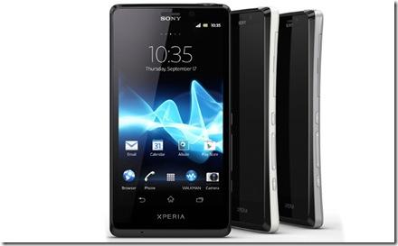 Sony-Xperia-T-Negro-blanco-y-plata