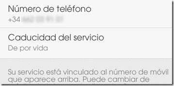 WhatsApp-gratis-02