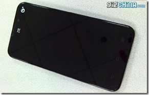 ZTE-U956-leaked-photos-642x408