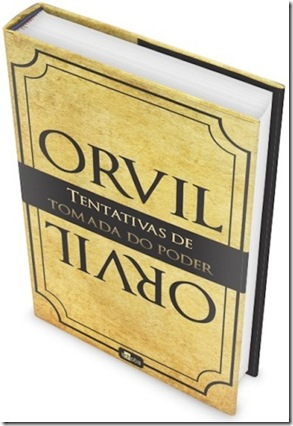 orvil-livro-militares