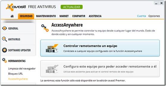 Avast-AccessAnywhere