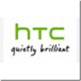 HTC-Quietly-Brilliant-75x75