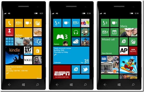 Windows-Phone-800x510