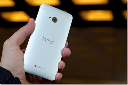 HTC-One-800x529