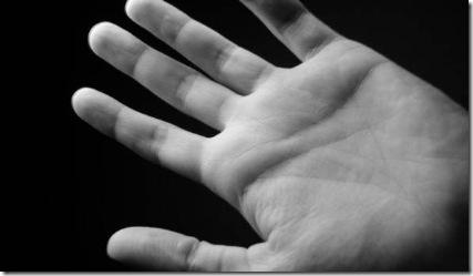 mano-hombre