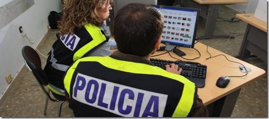 1370289646_865495_1370289987_noticia_normal