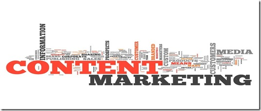 Content-Marketing-call-tracking-blog-800x550