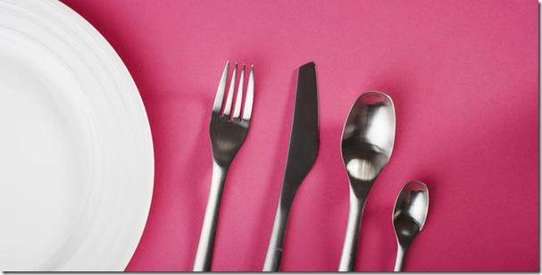cubiertos-comida-dieta-mesa-nutricion-getty-comer_MUJIMA20130628_0022_32