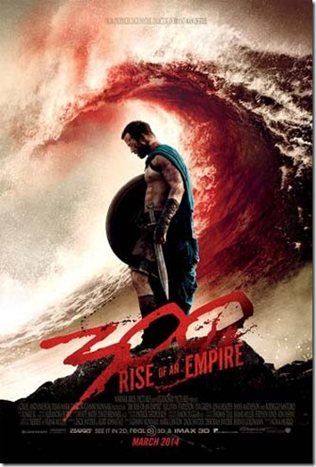 rise-of-an-empire
