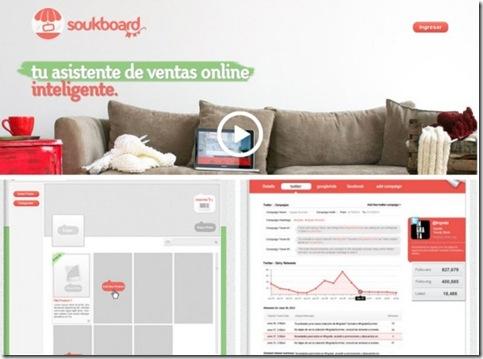 tienda-online1-600x445