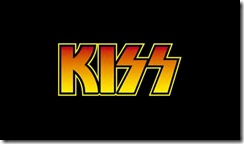 494kiss_logo_by_w00den_sp00n-d4b5jwz