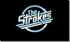 494the_strokes_logo