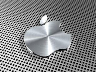 Hackean la web para desarrolladores de Apple