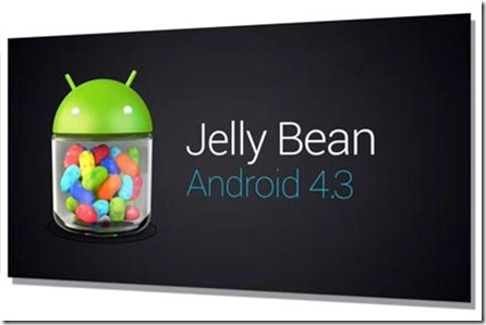 650_1000_android-43-jelly-bean-240713 (1)