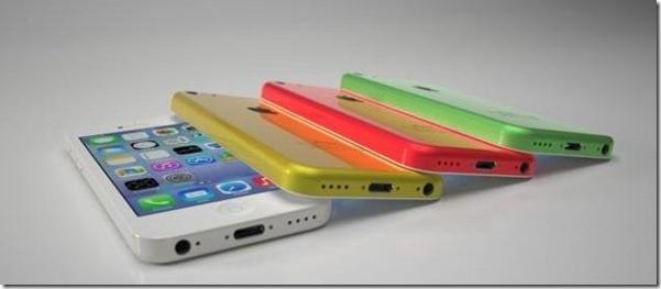 650_1000_iPhone_5c