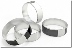 650_1000_nfc-ring-3_large