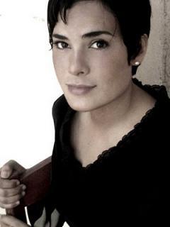 Alejandra_Barbery