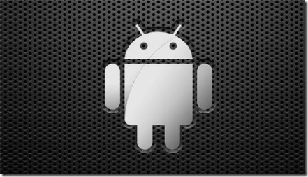 Android-NSA