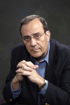 Carlos-Alberto-Montaner1