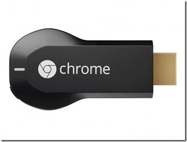 Chromecast-Imagen-oficial-1-796x600