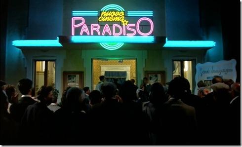 Cinema-Paradiso-800x482