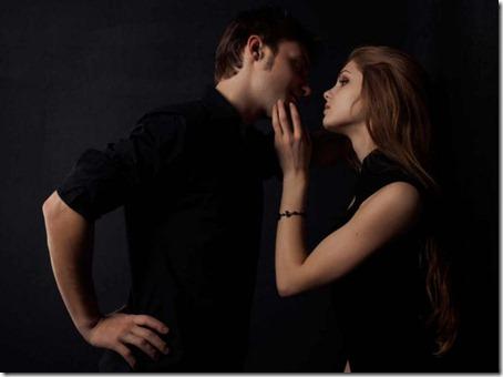 Como-enamorar-a-un-hombre-mujeriego-1