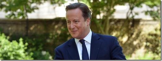 David-Cameron-primer-ministro-_54377763794_51351706917_600_226