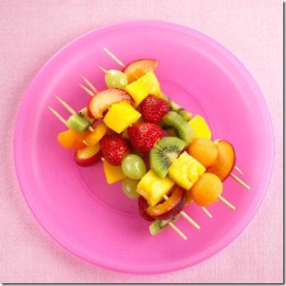 Dieta-desintoxicante-de-frutas-1