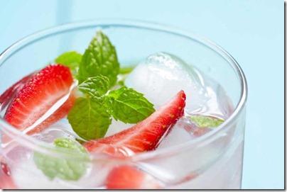 Dieta-desintoxicante-de-frutas-3