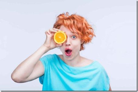 Dieta-desintoxicante-de-frutas-4