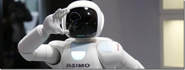 El-robot-humanoide-desarrollad_54377182817_51351706917_600_226