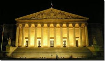 Francia_54083689809_224_130