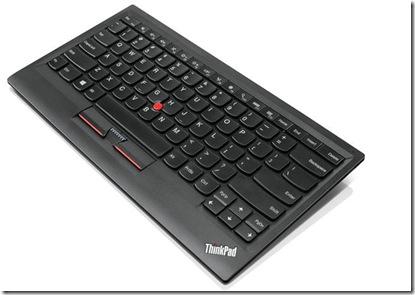 Lenovo-Thinkpad-Wireless-Keyboard