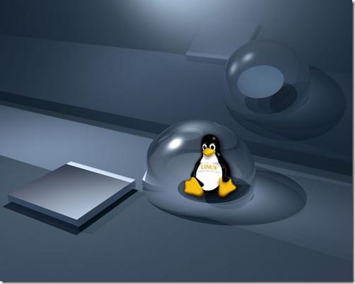Linux-750x600