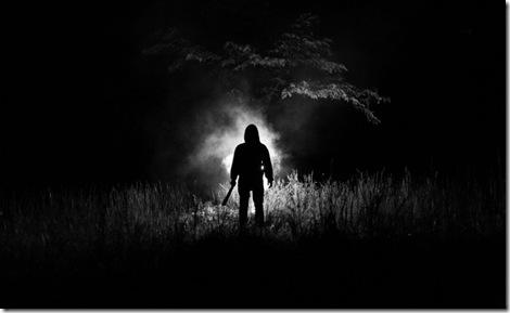 Muertos-vivientes-800x489