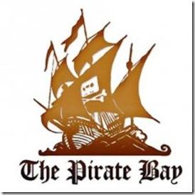 PirateBay-210x210