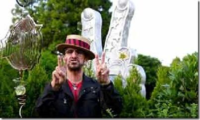 Ringo-Starr_gm_6jul_m