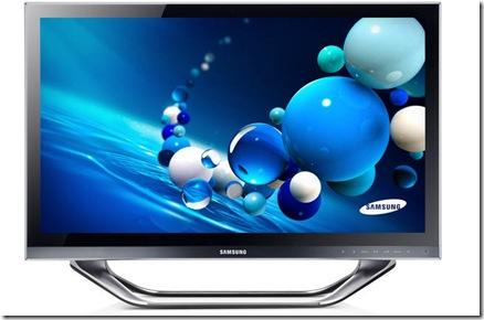 Samsung-ATIV-One-7-1