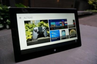 Surface Pro 10