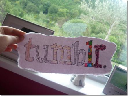 Tumblr-logo-800x600