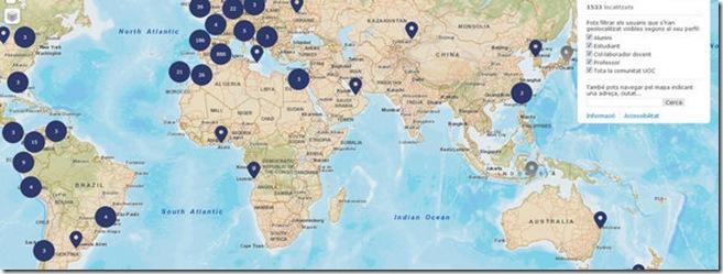 Un-mapa-mundial-que-ubica-a-lo_54378993678_51351706917_600_226