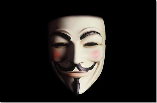 anonymous-800x522