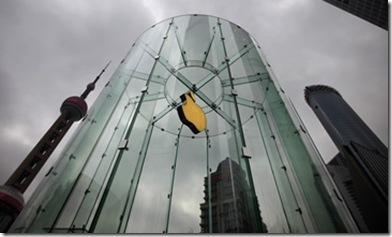 apple-contrapicada