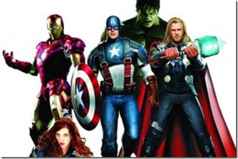 avengers_capitan_america_thor-web (1)