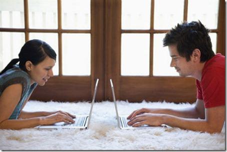 buscador_de_pareja_online_en_espanol