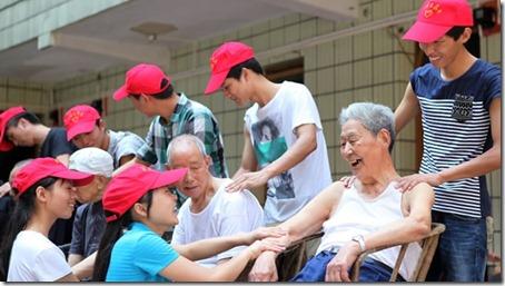 china-adultos-mayores